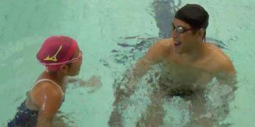 1年で4泳法を「綺麗」に泳がせる方法